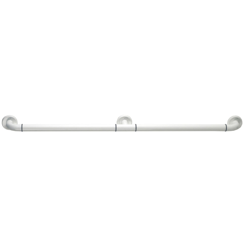 Safety handles - Nylon series
