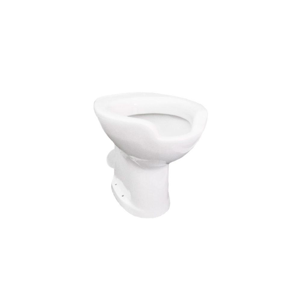 Sanitaryware - Basic Series