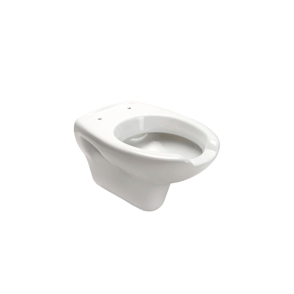 Sanitaryware - Classic series