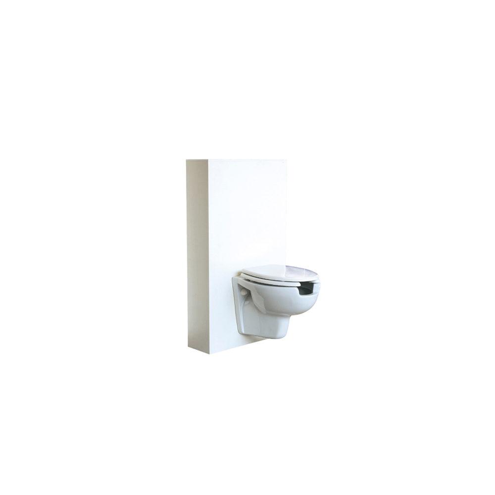 Sanitaryware - Community series