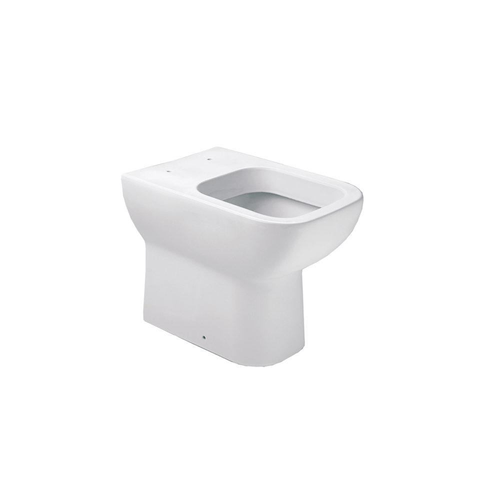 Sanitaryware - Style 47 series