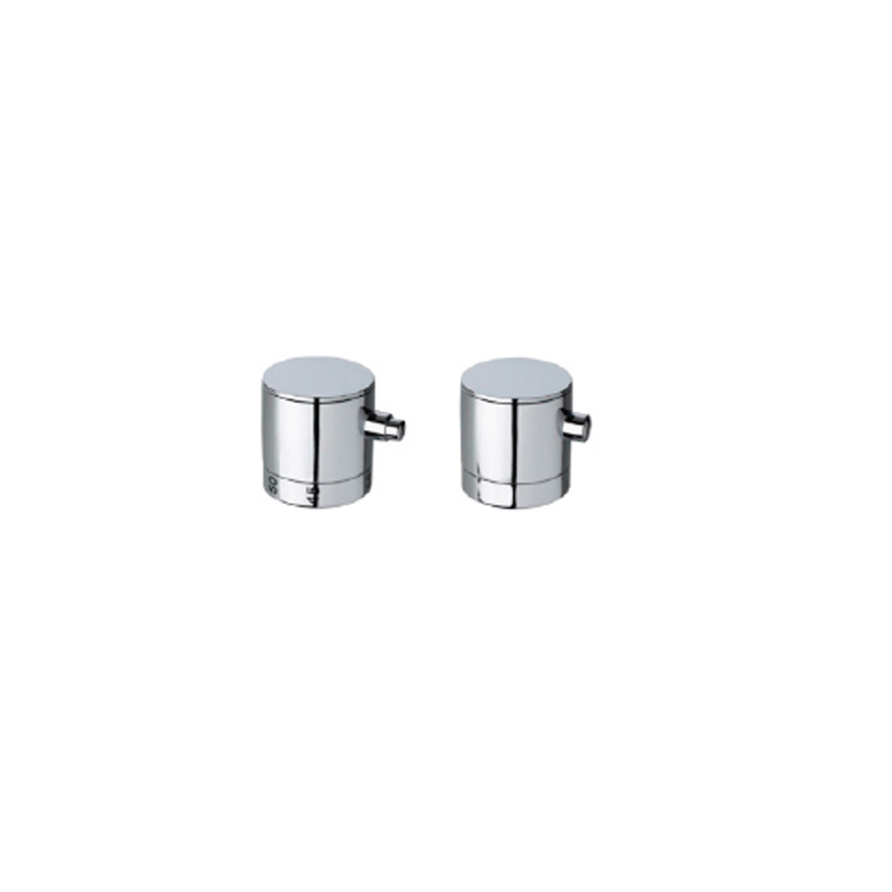 Mintice /™ 10/x 12/mm in gomma interruttore a levetta manopola cappello impermeabile tappo di copertura del bagagliaio
